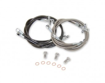 Clearance Brake Parts