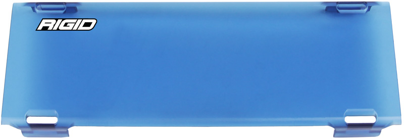 11 Inch Light Cover Blue RDS-Series Pro RIGID Industries - 105553