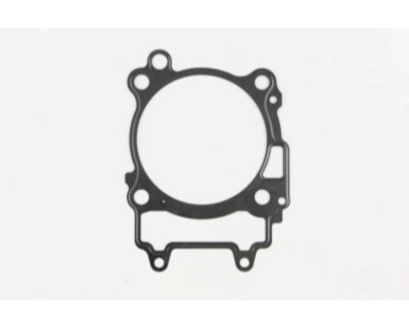 Cometic Gasket .014 Rubber Coated Steel Base Gasket Polaris RZR 570 2012 - B1171014RC