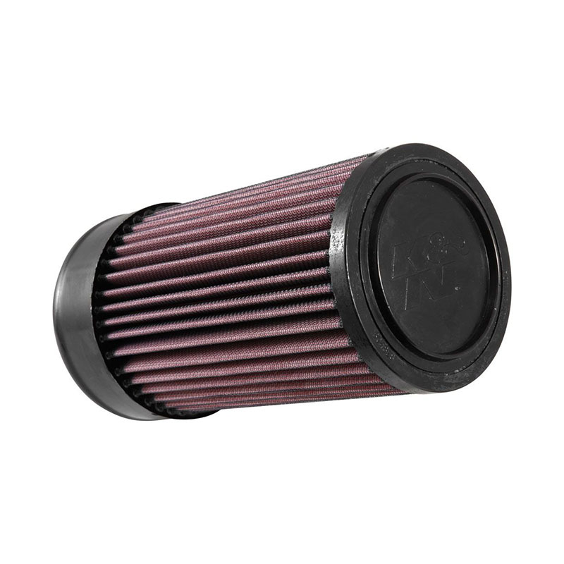 K&N Replacement Air Filter Can-Am -L --Cyl - CM-8016