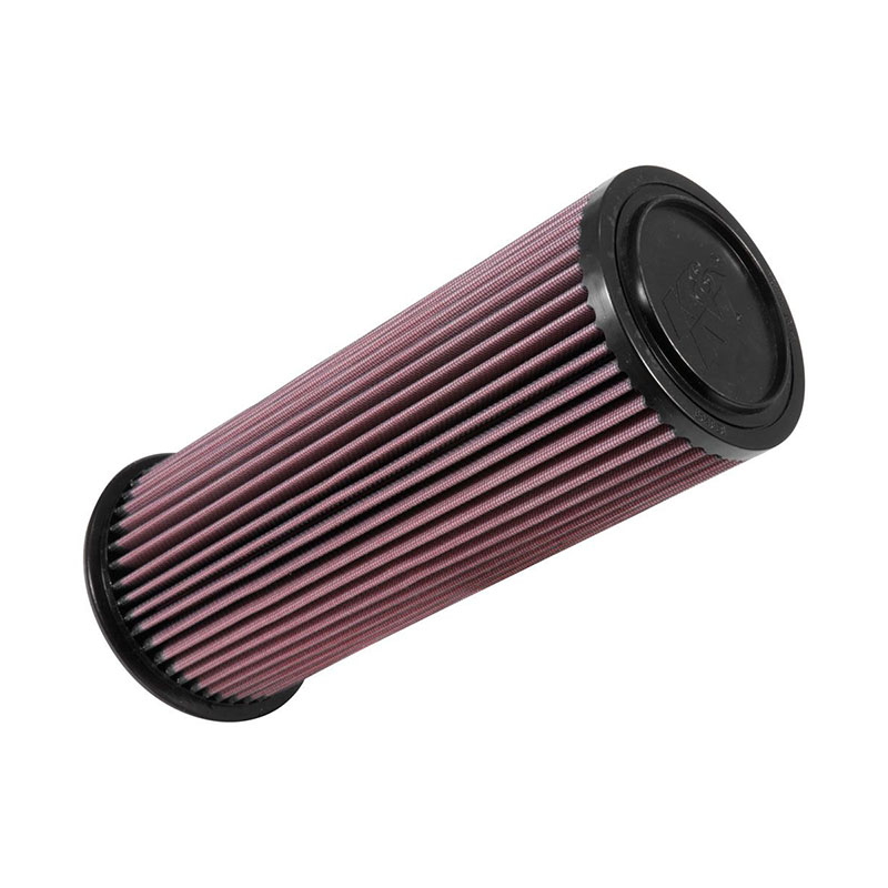 K&N Replacement Air Filter Can-Am -L --Cyl - CM-9017