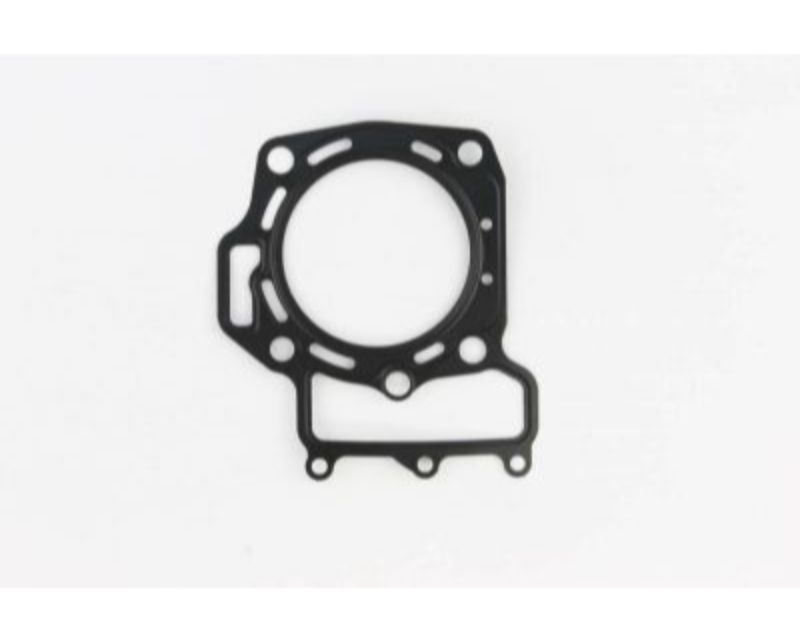 Cometic Gasket .010 Rubber Coated Steel Cylinder Head Gasket 85mm Bore Kawasaki KVF750 Brute Force 2008-2016 - H2624SPA010S