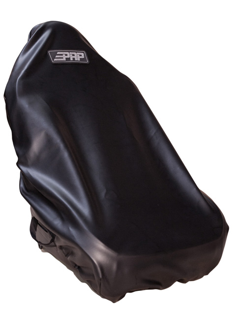 Protective Vinyl Cover for Suspension Seats PRP Seats - H30