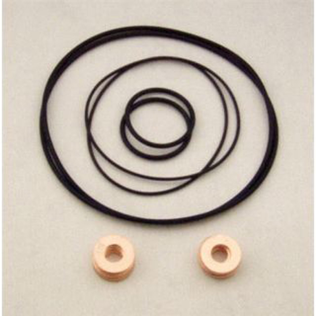ModQuad Cool Head O-Ring Replacement - CH-2