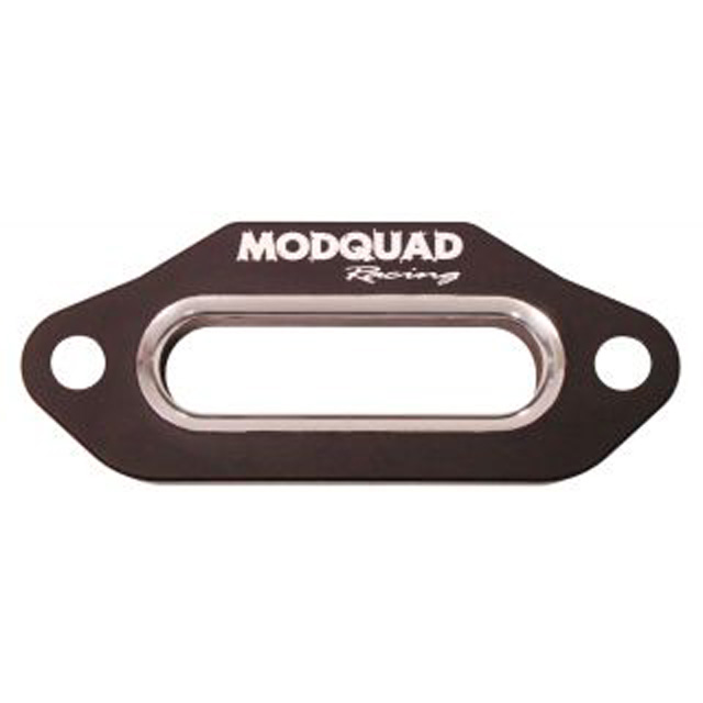 ModQuad Winch Fair Plate - RZR-FAIR-1K