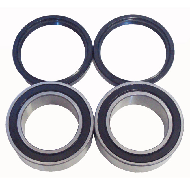 ModQuad Swing Arm Bearing Rplcmt Set - SW-13