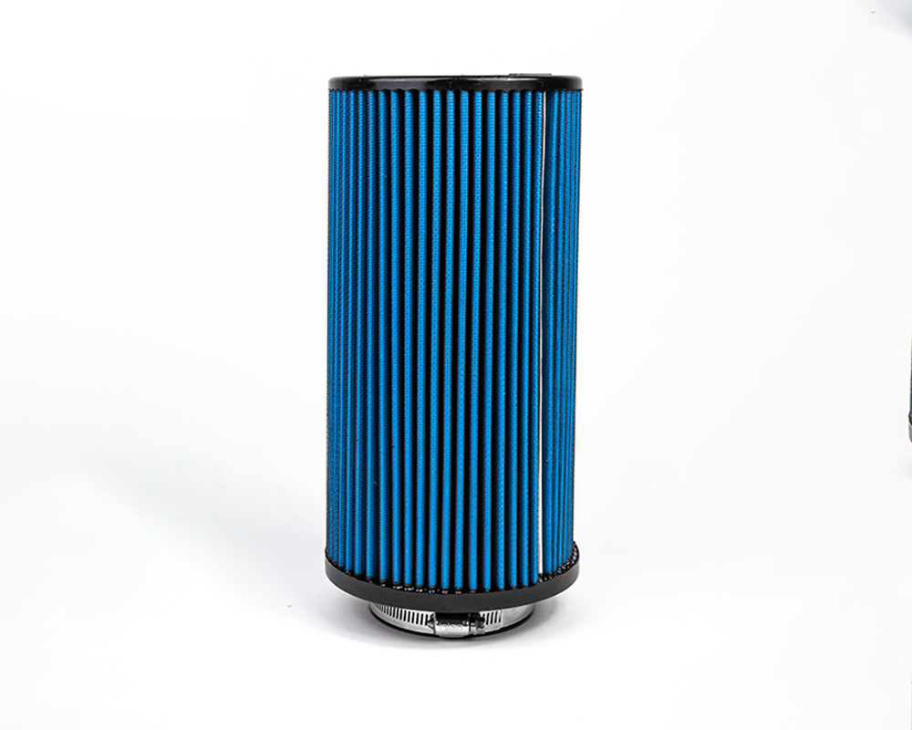 Agency Power High Flow Air Filter Polaris RZR 1000S | 900S - PL-AP305555