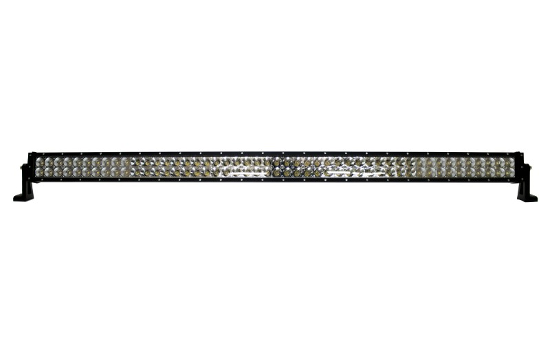 Race Sport Lighting LED Performance Light Bar Excursion Series  Hi Power 288 Watt 50 Inch - RS50288
