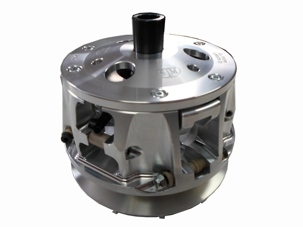 STM Powersports Rage 8 Primary Clutch Can-Am - 3001015