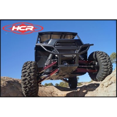 HCR Racing Long Travel Suspension Kit Kawasaki Teryx Gen 2/T4 12-19 - TER-02400