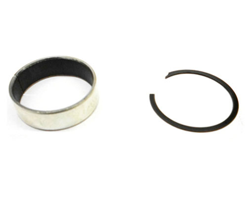 STM Powersports Movable Bushing & Snap Ring - 1001004