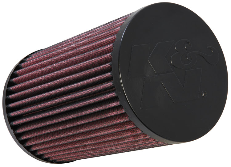K&N Replacement Air Filter Kawasaki Teryx 2013-2020 -L --Cyl - KA-7512