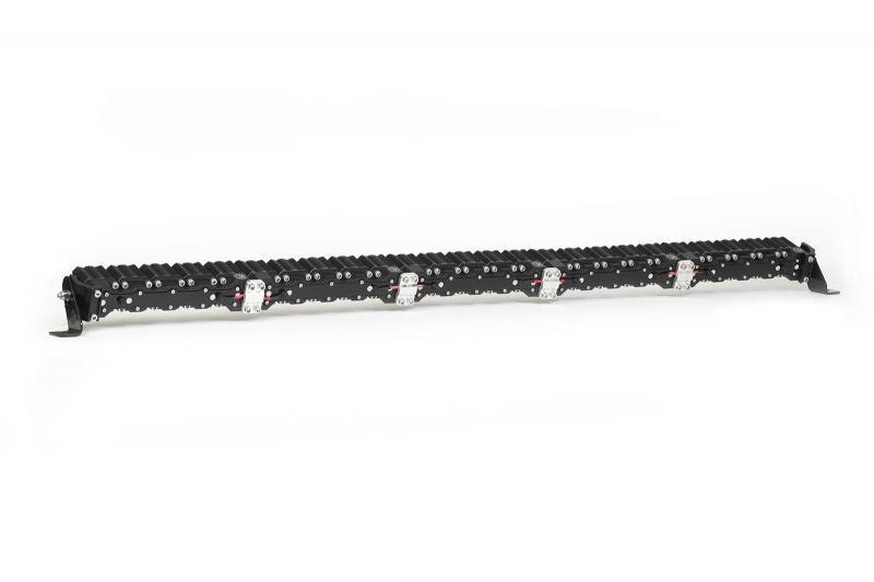"KC HiLiTES 50"" KC FLEX LED Light Bar System - Combo Beam - KC #278 - 278"
