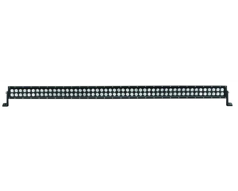 "KC HiLiTES 50"" C Series C50 LED Light Bar Combo Beam - KC #338 (Spot/Spread Beam) - 338"
