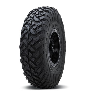 Fuel Off-Road Gripper T/R/K UTV Tire 32x10-14R - RFTR321000R14
